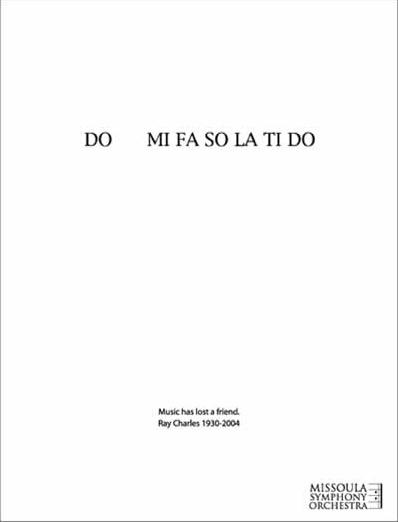 Missoula Symphony 1