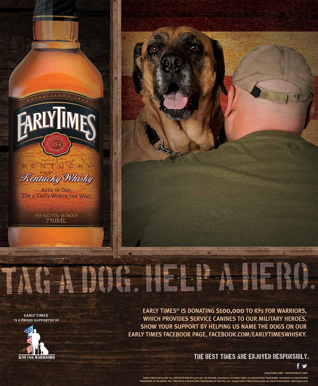 et_military_k9_case_card_joe